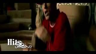 Jay-Z Ft. Eminem -