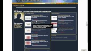 Wisc Online