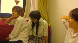 マイワールド・マイラバーズ 高木梓 動画 30
