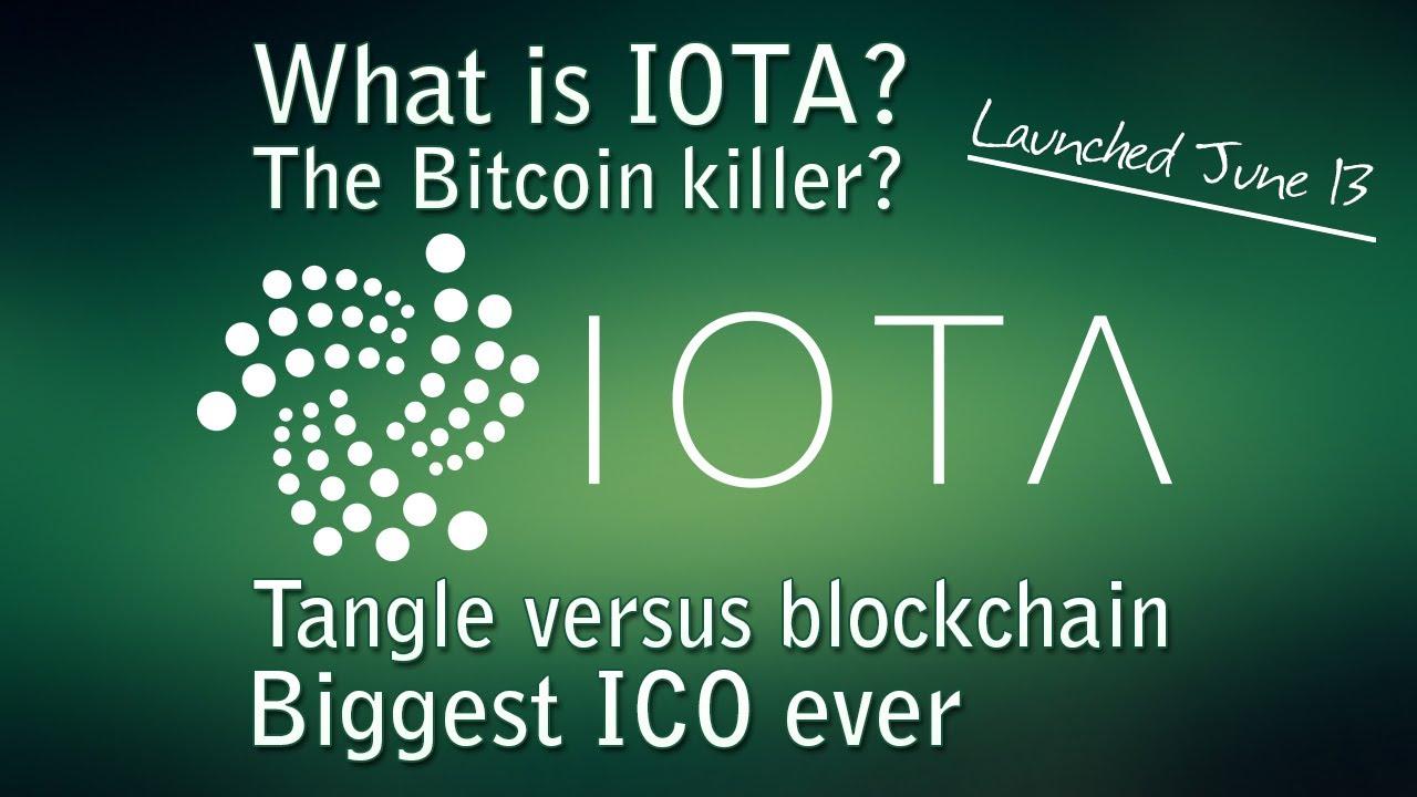 kaip prekiauti bitcoin for iota