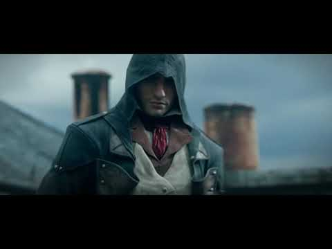 Believer (Not So Good Remix) /// Epic Trailer 59 (GMV)