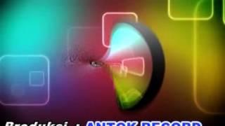Video Cinta Gila - Arjuna Music download MP3, 3GP, MP4, WEBM, AVI, FLV Oktober 2017