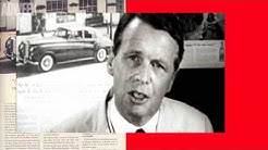 David Ogilvy: Essentials
