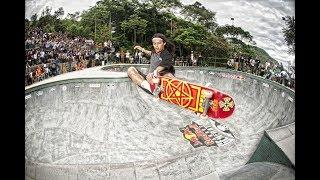 These People are INSANE! 2019 (Skateboarding)BEST SKATEBOARD TRICKS 2019