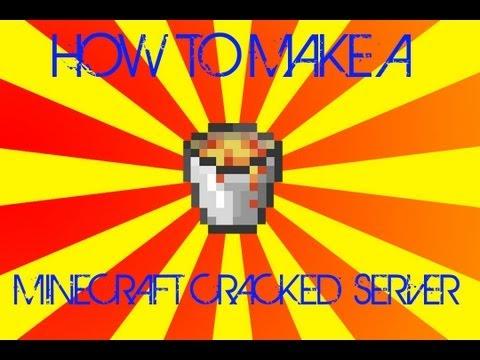 minecraft 1 5 3 servers cracked - Updated  server list