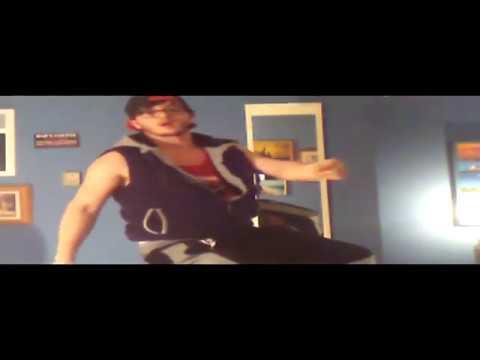 574 Mafia  - Off the Top (Music Video) | Dir. & Shot By @574Mafia