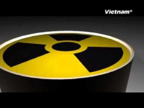 Vì sao cần Uranium trong chế tạo bom hạt nhân?