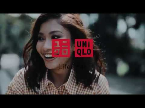 GLAM Malaysia | GLAM Next Face 2019 x UNIQLO Life Wear