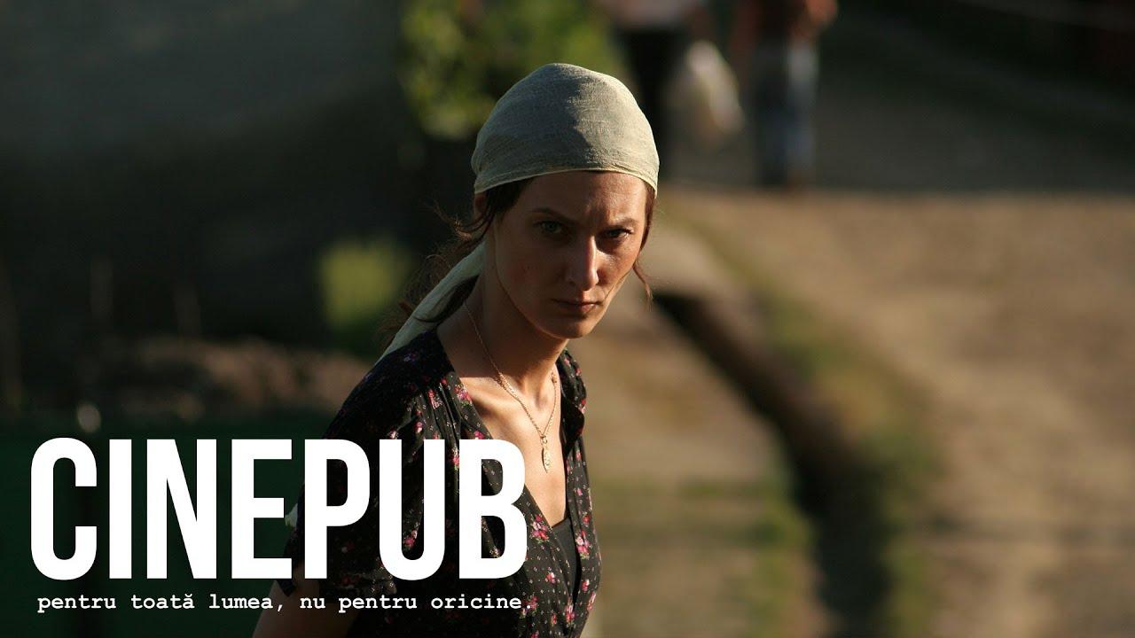 Download KATALIN VARGA - feature film by Peter Strickland | HU-RO-ENG | CINEPUB