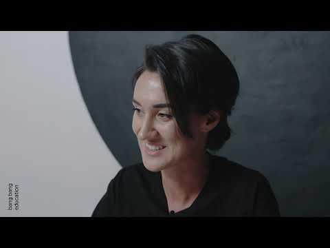 Беседа с Сашей Ермоленко о пользовательском опыте из цифр и чувств и целостности продукта