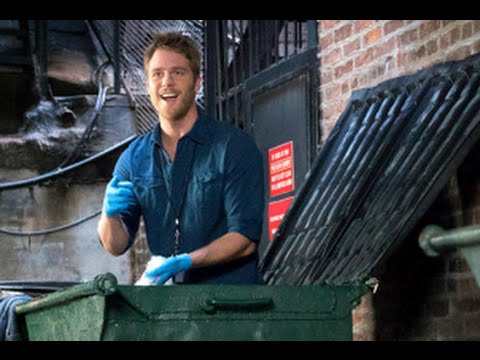 Download Limitless Season 1 Episode 4 Review & After Show   AfterBuzz TV