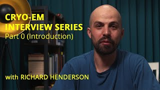 Introduction | Interview Series with Richard Henderson #0