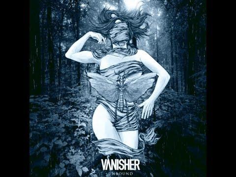 Vanisher - Unbound [Full Album]