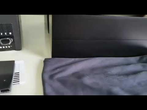 87a357d7e21 Oakley Pit Boss 1 - YouTube