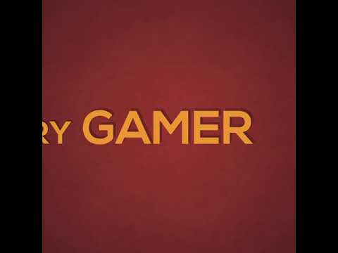 Solitary gamers probably new intro
