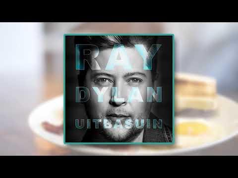 Ray Dylan - Uitbasuin - 17 Okt 2017