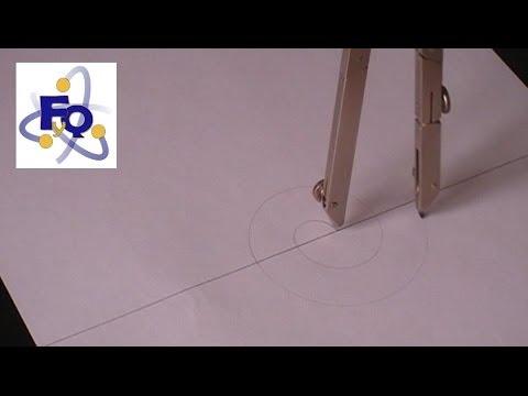 Experimentos En Y Papel De Físicacalor TemperaturaEspiral ChQBrsdxt