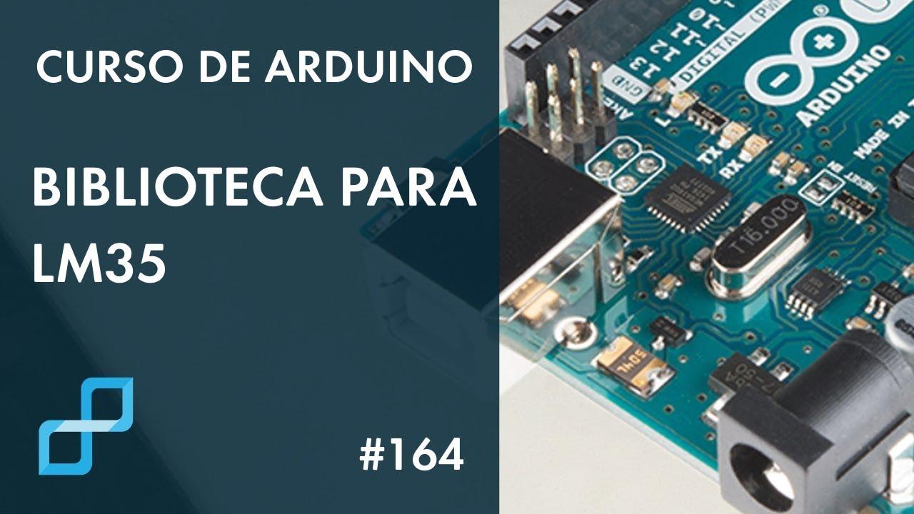Biblioteca Arduino: Robô com NodeMCU controlado via celular - FilipeFlop