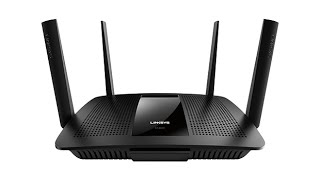 Tech Tips: Linksys MU-MiMo Router | Geek Squad