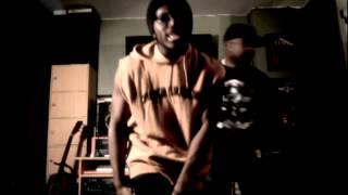 Heavy D- Nuttin But Love (Get Up & Dance Saturdays)