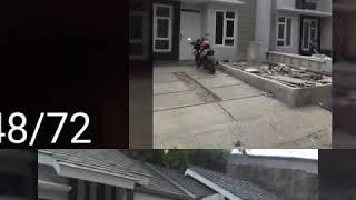 Primer Town House 2. Free Biaya Kpr Free Furniture Cibinong Bogor