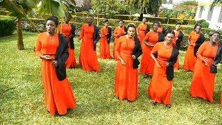 Bwana Mkubwa -