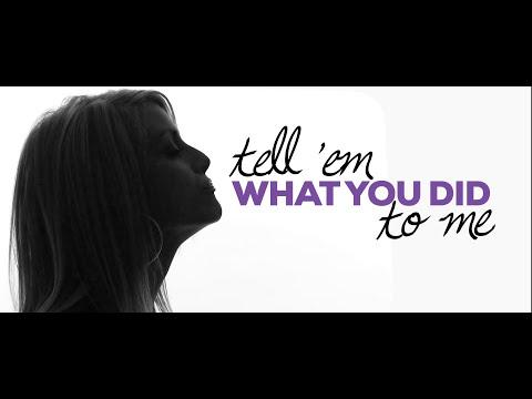Lindsay Ell - Shut Me Up (Lyric Video)