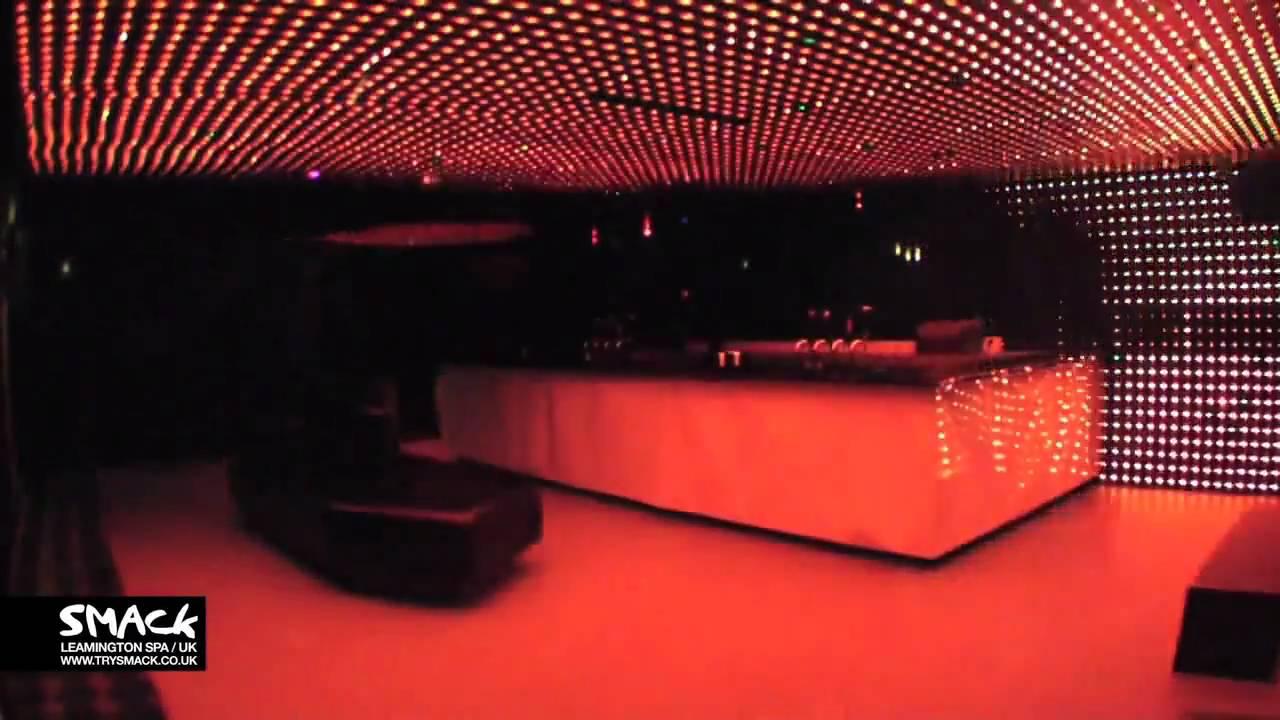 Стены ночного клуба откровенное фото с ночных клубов