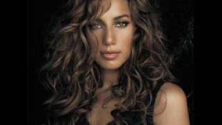 Leona Lewis - Run (Arabic & English Lyrics)