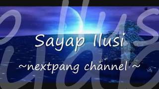 Wings - Sayap Ilusi (with lyrics)