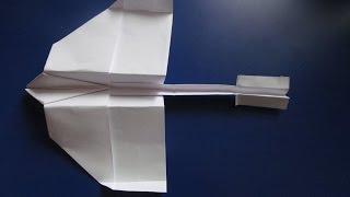Летающий Самолет ЛАСТОЧКА - легкое оригами из бумаги для начинающих. Видео(ПОДАРОК моим зрителям ЗДЕСЬ: https://clck.ru/9ShzR Оригами, оригами из бумаги, Видео схемы, модульные, модульно,..., 2014-12-15T10:16:48.000Z)