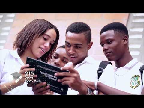 Cómo estamos construyendo país con la ayuda de las TIC C46
