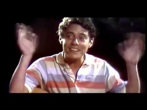 Dueto - Chico Buarque & Nara Leão mp3