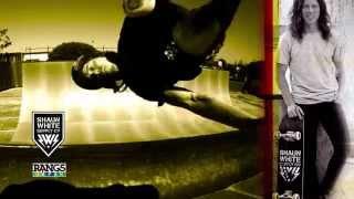 ショーンホワイト スケートボード ショーン・ホワイト 検索動画 25
