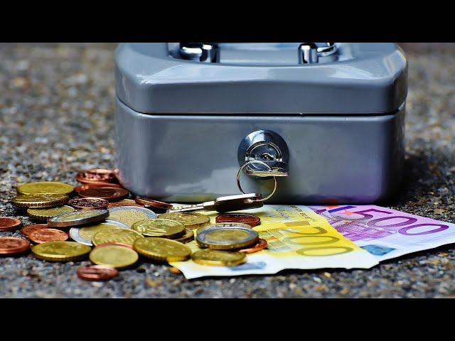 Méliuz Cashback Funciona, É Confiável, Paga Mesmo? Veja Meu Depoimento Depois De Meses Usando