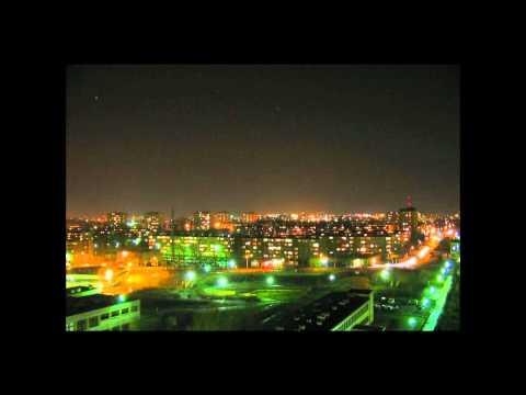 "AKAI MPC 60 s1000 beat - ""The Altered State Of Dmitri Shostakovich"" by M.Patulski"