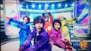 「C-C-B」元メンバー逮捕 覚せい剤所持容疑 産経新聞 7月2日(木)18...
