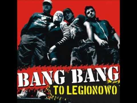 Клип Bang Bang - Porque te vas
