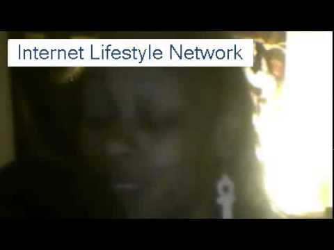 How To Make Money Online Fast - Legitimate Work From Home Business Opportunity Review
