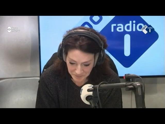 Taalteam: de onduidelijke taal van Rutte   NPO Radio 1