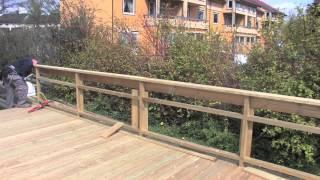 bygge-terrasse-en-film-fra-maxbo