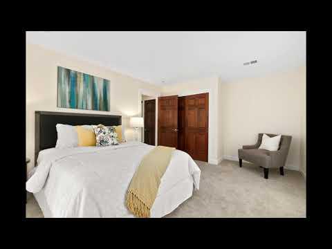 Boulder CO Homes for Sale! 3515 Broadway Unit A - Boulder, CO 80304!