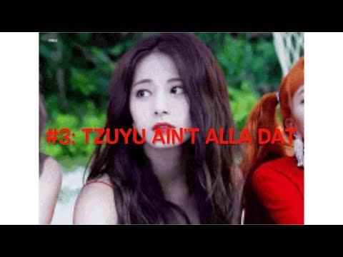 chanyeol dating rumor
