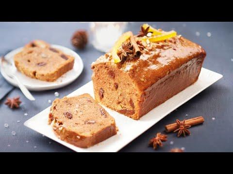 recette-:-cake-aux-épices-de-noël-et-au-vin-rouge