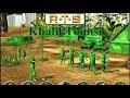 تحميل لعبة الجيش الأخضر (كاملة) برابط مباشر من ميديا فاير|Download A.M.RTS From Mediafire