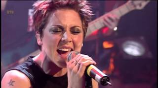 Melanie C I Turn To You Live On Later With Jools Holland 1999
