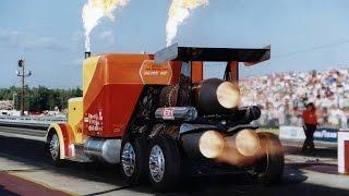 Супер Грузовики.Экстремальные Машины(Экстремальные Машины-Супер Грузовики : https://youtu.be/yjDw-XgPzrQ Сомнений нет, что грузовики по праву называются..., 2015-12-10T22:22:15.000Z)