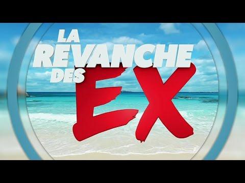 Musique Générique - La Revanche Des EX !