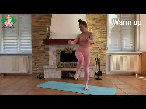Best Butt Workouts – Video Exercises for a Bigger Butt - Simple Bum Workouts