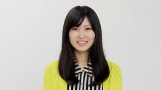 7月クール連続ドラマ「なるようになるさ。」 内田陽子 役 TBS系 金曜22...